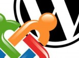 install WordPress Joomla, SEO, Secure Plugins