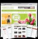 instal my shopperpress theme on your blog